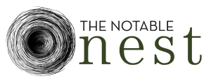 NotableNest_logoFinalWeb